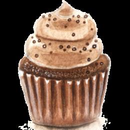 Cupcakes atp.