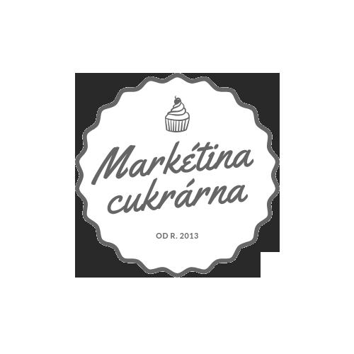Markétina_cukrárna (2)